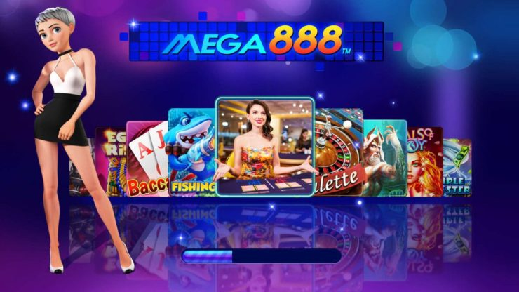 mega888 download2